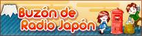 Buzón de Radio Japón